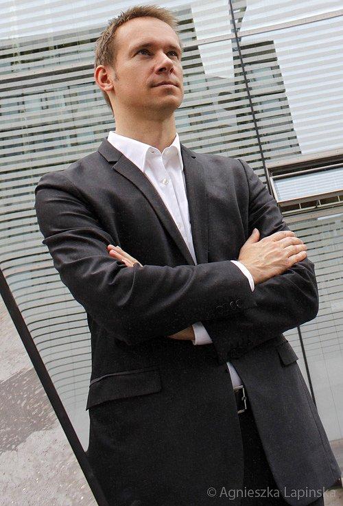 businessman-reflection.jpg