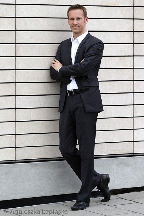 businessman-standing.jpg