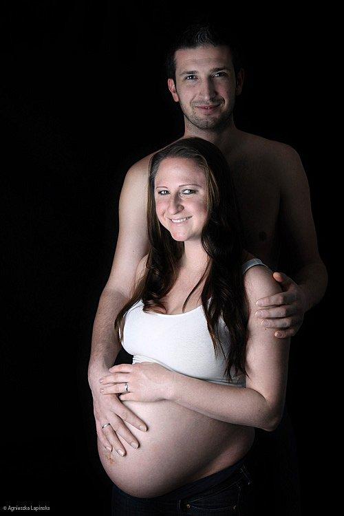 Babybauch-Paar2.jpg