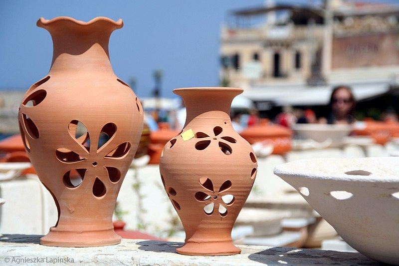 greek-pottery.jpg
