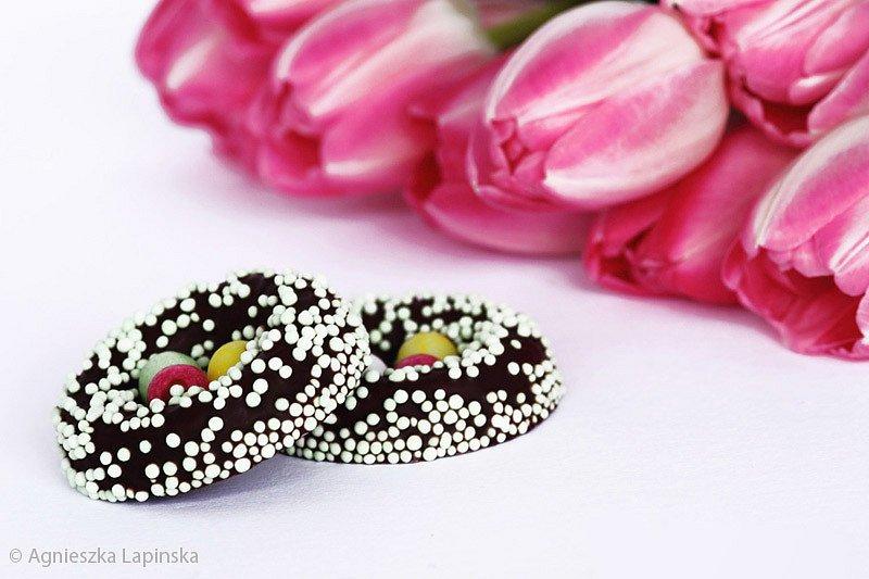 easter-cookies-tulips.jpg