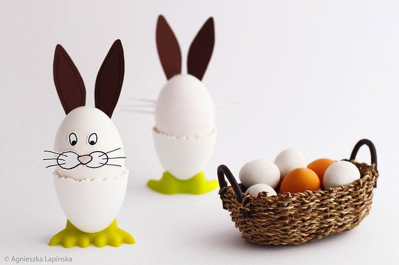 easter-egg-bunnies.jpg