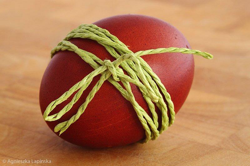 brown-egg.jpg