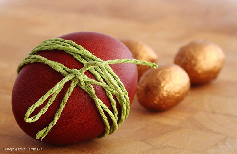 brown-egg-golden-eggs.jpg