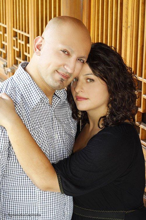 turkish-couple.JPG